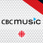cbcMusic_badge2