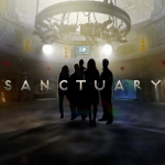 Sanctuary_2008_intertitle