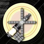 skylab-feature