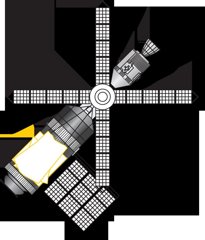 skylab-web